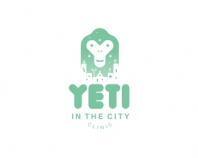 YETI_in_the_city