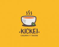Kickei,_caldos_y_tacos
