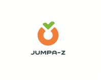 JUMP_A-Z_Logo
