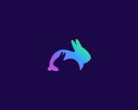 mamma_rabbit