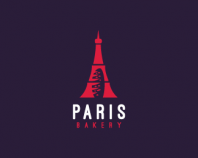 Paris_Bakery