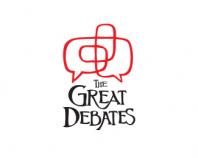 The_Great_Debates