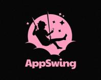 AppSwing