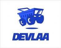 Devlaa