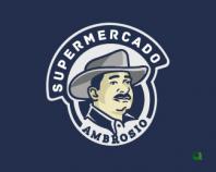 Ambrosio_Ara._SuperMarket