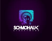 Schmohauk