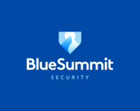 Blue_Summit_Security
