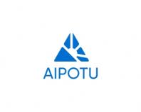 Aipotu