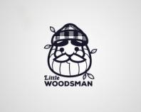 Little_woodsman_Wip