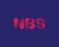 NBS_-_New_Business_Solutions