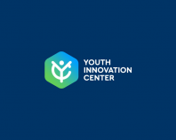 Youth_Innovation_Center_(YIC)