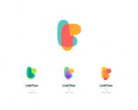abstract_logo