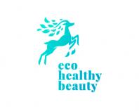 Eco_Healthy_Beauty