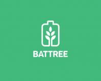 Battery_+_Tree