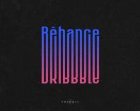 Behance-dribbble