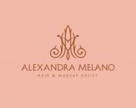 Alexandra_Melano