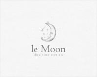 Le_Moon