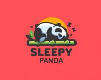 Sleepy_Panda