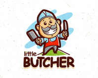 little_butcher