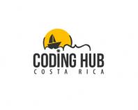 CODING_HUB_-_Costa_Rica