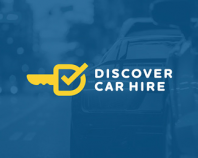 Discover_Car_Hire