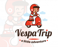Vespa_Trip_-_a_Little_Adventure
