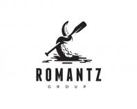 Romantz_Group