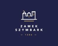 SZYMBARK_CASTLE