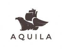 Aquila_Ship_Eagle