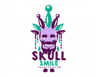 Skull_Smile_Theater_Club