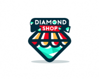 Diamond_Shop