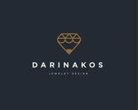 DARINAKOS_Jewelry_Design