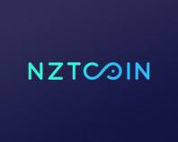 NZTCOIN