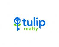Tulip_Realty