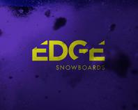 Edge_Snowboards