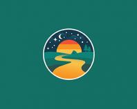 Moonlight_Camping