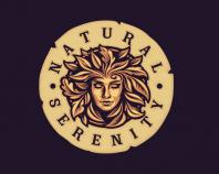 Natural_Serenity