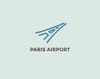 Paris_Airport
