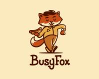 Busy_Fox