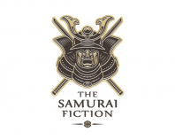 Samurai_fiction