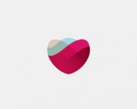 logo_heart_minimal_-_unilove