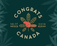 Congrats_Canada