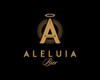 Aleluia_Bier