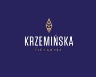 Krzemińska_Bakery