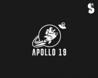 Apollo_19
