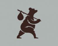 Bear_Tourist