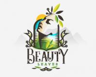Beauty_Leaves