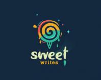sweet_writes