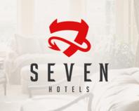 Seven_Hotels