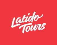 Latido_Tours
